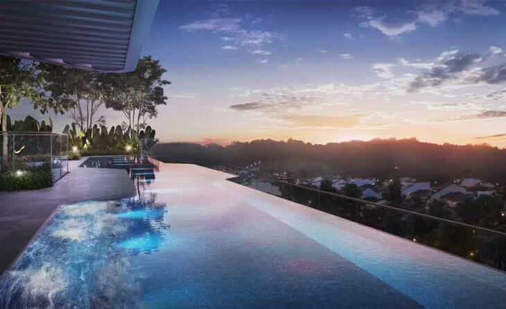 montbotankikresidence-rooftop-pool