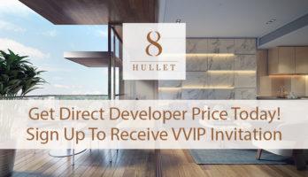 8-hullet-Direct-Price