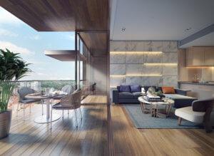 8-hullet-balcony