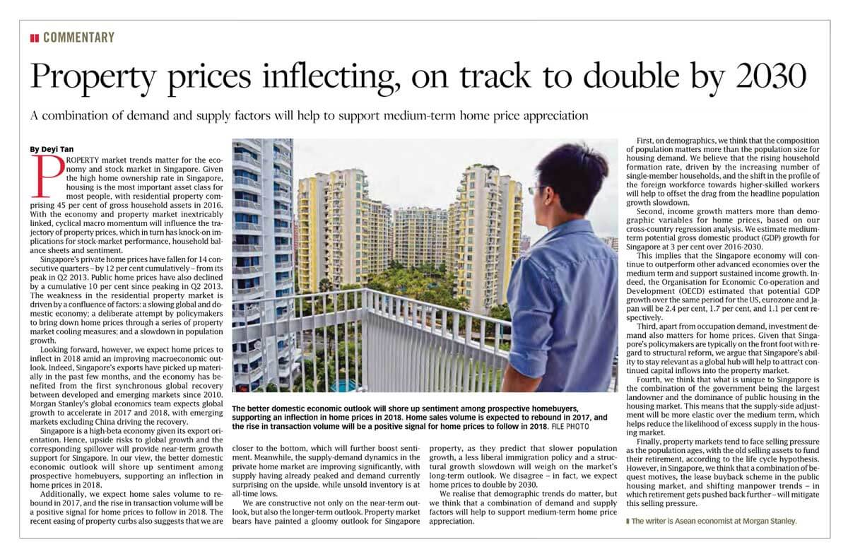 Property-on-track-double-by-2030
