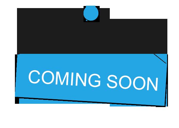 montbotanikresidence-coming-soon