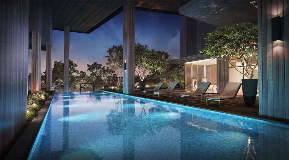 mont-botankik-residence-pool