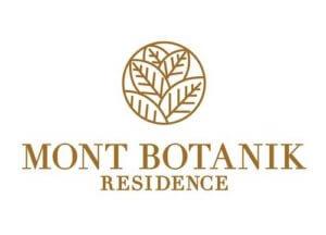 montbotankikresidence-logo-condo