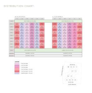 mont-botanik-residence-brochure_condo-elevation-chart