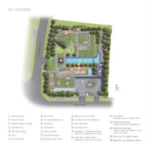 mont-botanik-residence-brochure_condo-site-plan