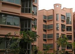 mont_botanik_residence-adam-park-condominium