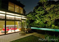 mont_botanik_residence_mont-timah