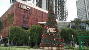 mont-botanik-residence-HillV2-shopping-mall