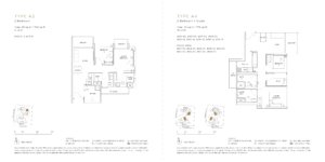 mont-botanik-residence-floor-plan-2-bedroom