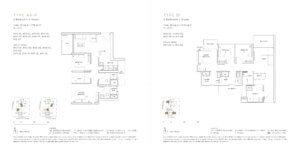 mont-botanik-residence-floor-plan-3-bedroom